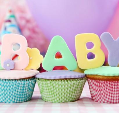 Babyparty Organisieren Was Sollte Eine Kunftige Mutter Daruber Wissen