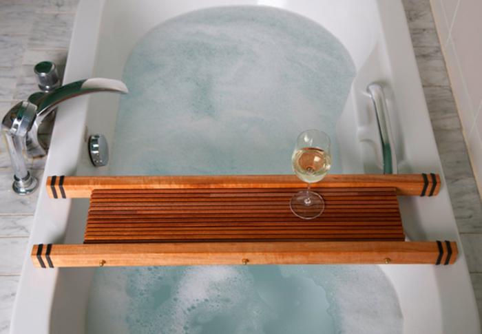 Deko Badezimmer Ideen Für Ein Einzigartiges Badeerlebnis Deko Badezimmer