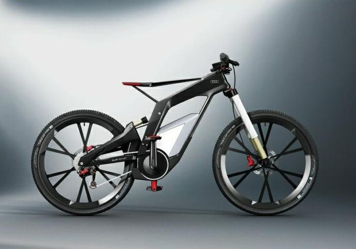 elektrofahrrad die zukunft des fahrradfahrens. Black Bedroom Furniture Sets. Home Design Ideas