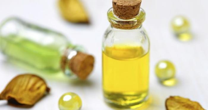 Jojobaöl Ein Heilendes Elixier Für Haare Und Haut