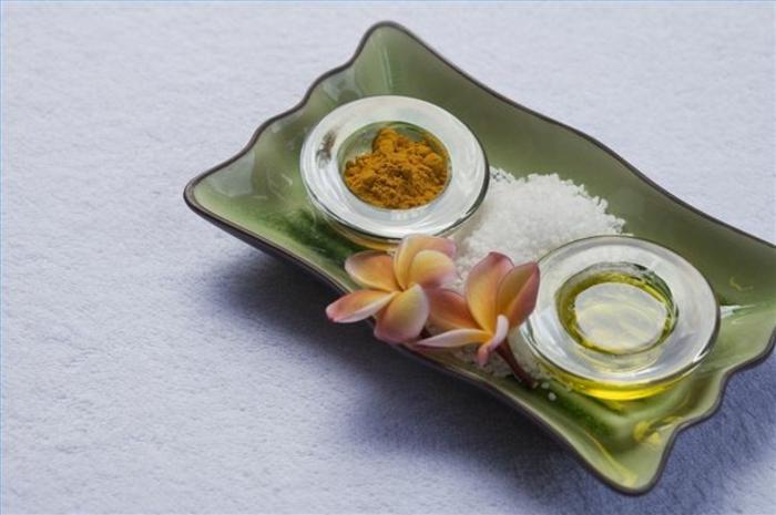 Jojobaöl Haare Haut Aroma Therapie Schönheitstipps