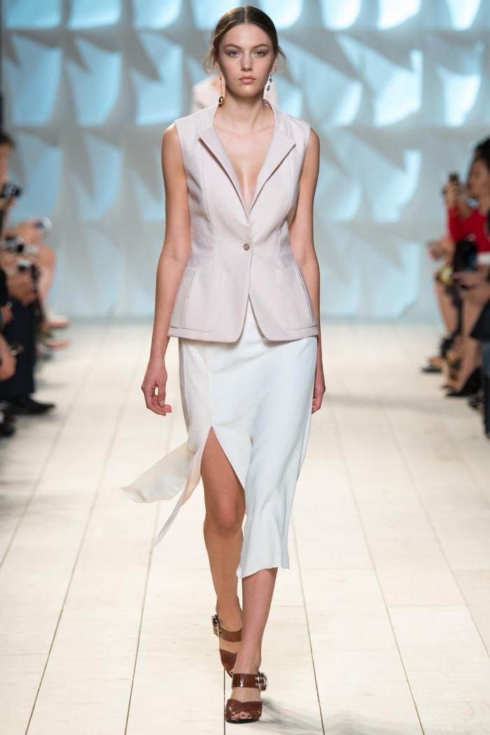 Nina Ricci parfum designer mode 2015 kollektion