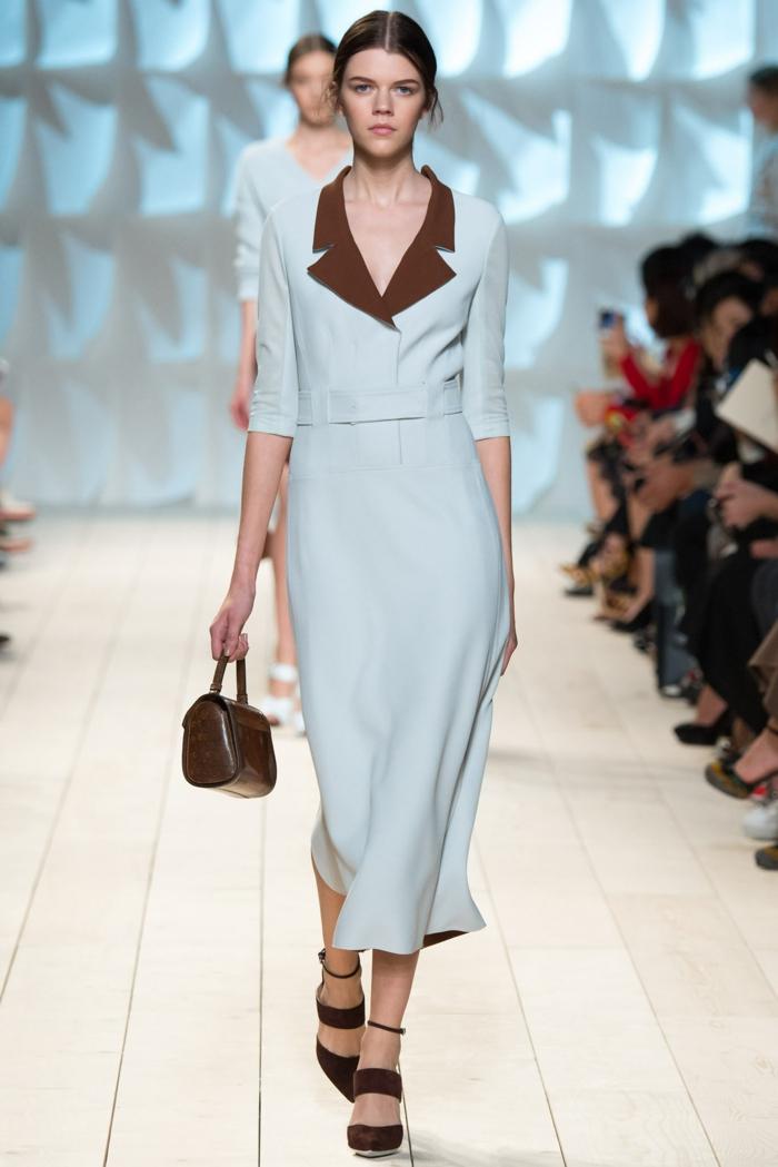 Nina Ricci parfum designer mode 2015