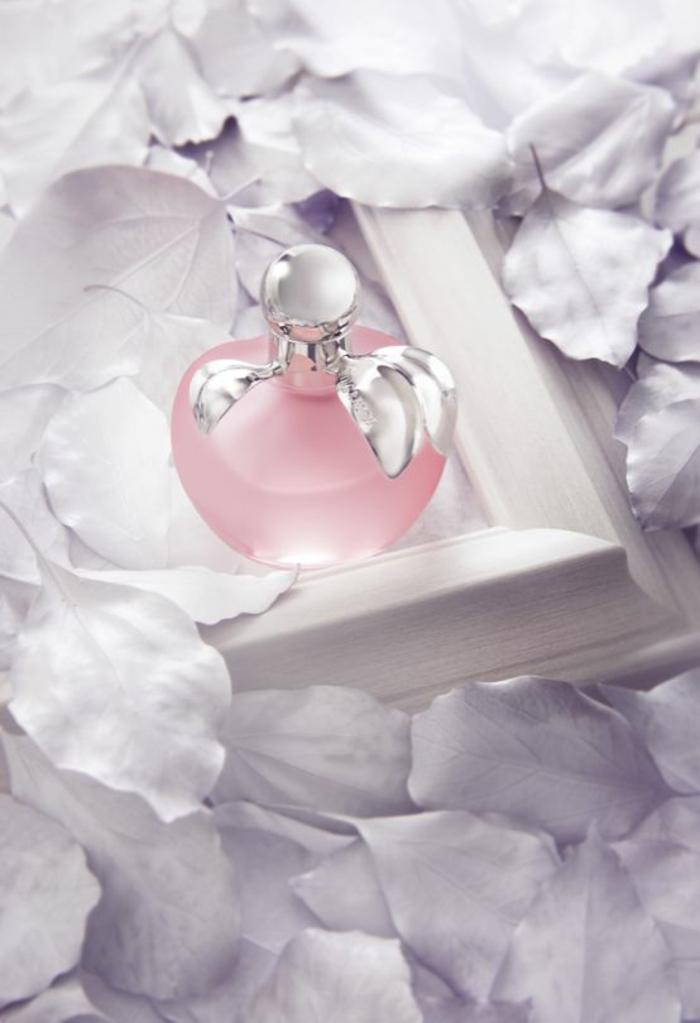 Nina Ricci parfüm designer mode und düfte