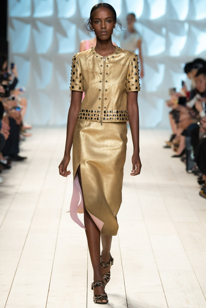 Nina Ricci parfum und designer mode 2015