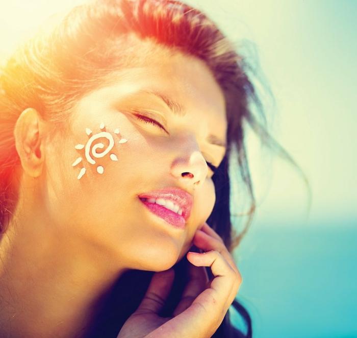 Vitamin D Mangel sonne sommer urlaub natürliches licht