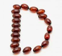 Vitamin D Mangel verursacht Übergewicht und andere Krankheitszustände