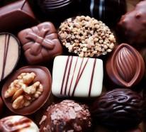 Abnehmen mit Schokolade – vergessen Sie den Jo-Jo Effekt und naschen Sie gesund!