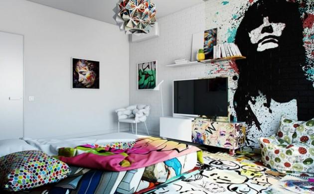 hotels moderne architektur und stilvolles interieur. Black Bedroom Furniture Sets. Home Design Ideas