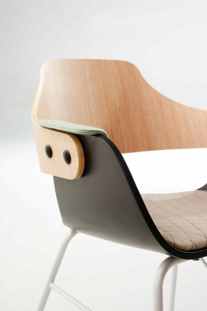 ausgefallene möbel designer Jaime Hayon Showtime chair