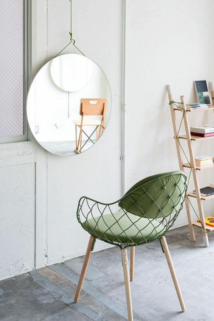 ausgefallene möbel designer Jaime Hayon The Magis Pina Chair