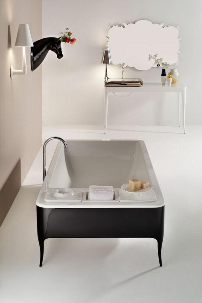 ausgefallene möbel designer Jaime Hayon designer badmöbel