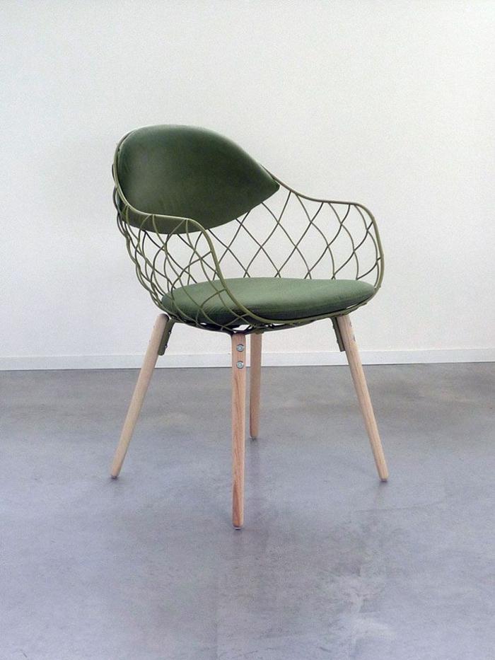 ausgefallene möbel designer Jaime Hayon designer stühle