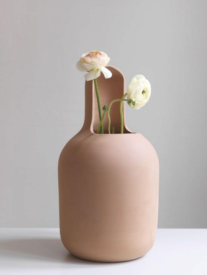 ausgefallene möbel designer Jaime Hayon vasen design