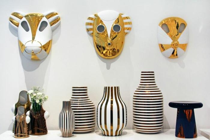 ... Lcd Tv Ständer Von Mario Bellini, Möbel. Ausgefallene Möbel Online : Ausgefallene  Möbel Vom Spanischen Designer Jaime Hayon