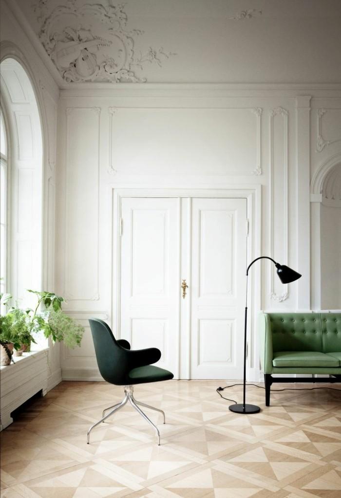 ausgefallene mobel lcd tv stander mario bellini m belideen. Black Bedroom Furniture Sets. Home Design Ideas