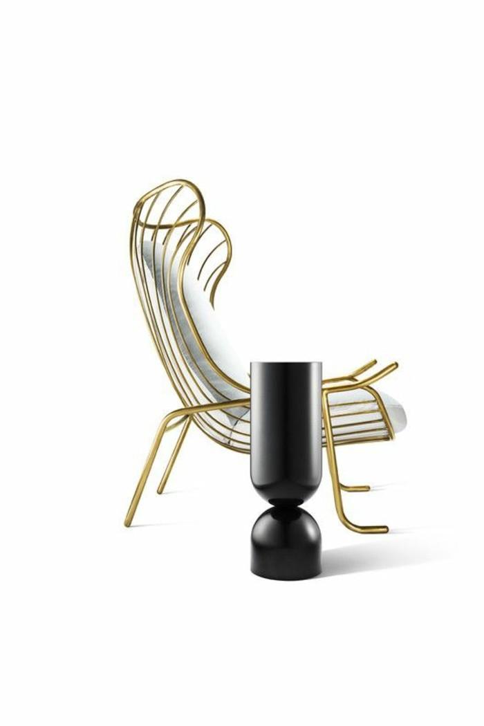 ausgefallene designer möbel von Jaime Hayon designer möbel