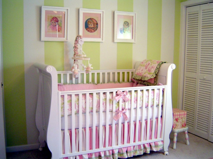 kinderzimmer in beige rosa vineadoc deko ideen gelb rosa. Black Bedroom Furniture Sets. Home Design Ideas