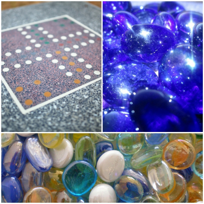 brettspiel pixabay com Kaboom collage
