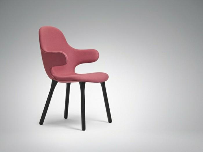 design stühle Catch Chair ausgefallene möbel