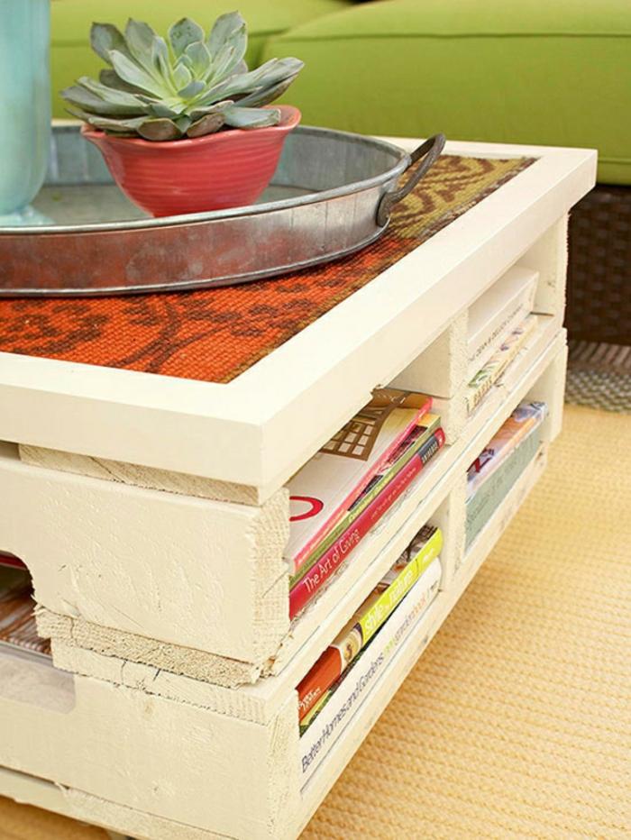 gartenaccessoires kreative diy ideen f r den garten. Black Bedroom Furniture Sets. Home Design Ideas
