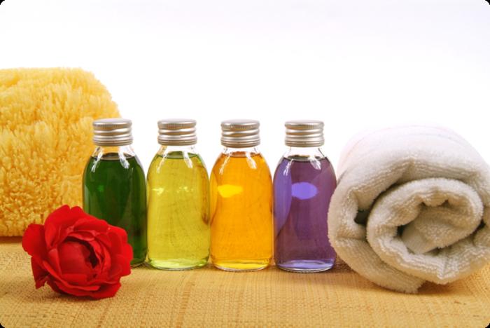 duftöle-oregano-bio-aromas-wellness