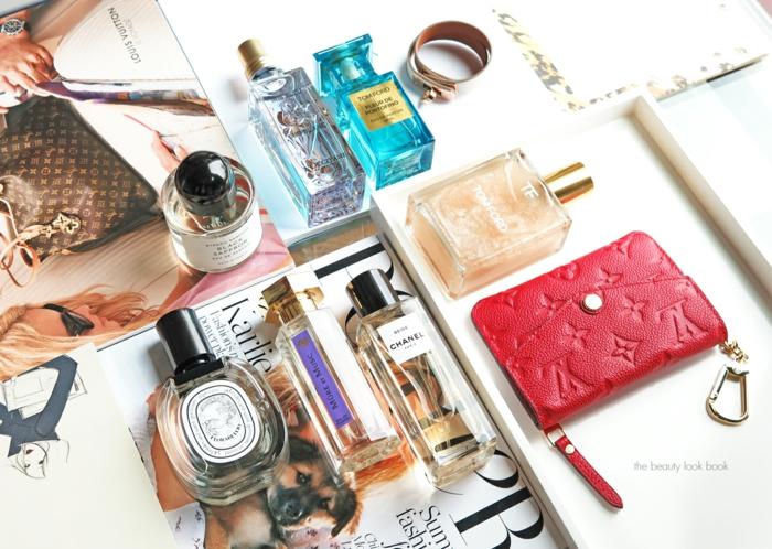 duft-und-schönheit-frauendüfte-auswählen-parfüm