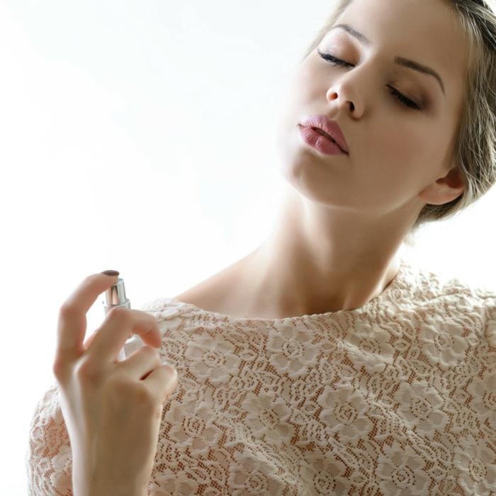 duft-und-schönheit-frauenduft-passend-sanft