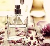 Duft und Schönheit – ein natürlicher Zusammenhang, der verzaubert