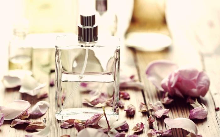 duft-und-schönheit-naturkosmetik-parfüme