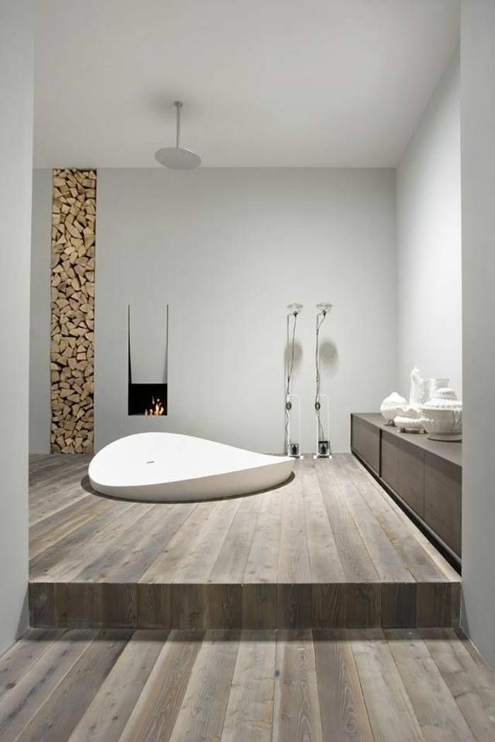 modern einrichten ein mehr oder weniger beliebter On ausgefallene badezimmer