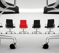 ergonomische b rost hle und richtiges sitzen beugen r ckenschmerzen vor. Black Bedroom Furniture Sets. Home Design Ideas