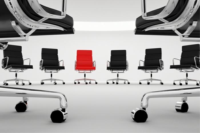 ergonomische b rost hle und richtiges sitzen beugen. Black Bedroom Furniture Sets. Home Design Ideas