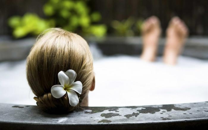 erschöpfung symptome die lösung sich entspannen lifestyle