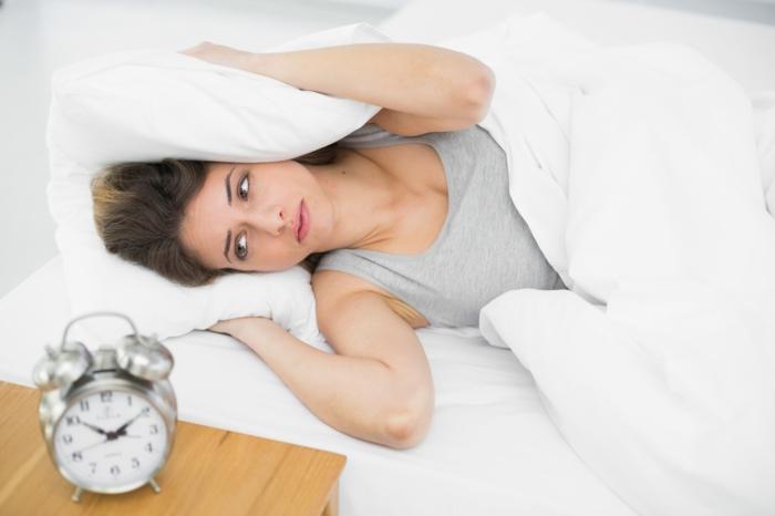die ersch pfung symptome fr h genug erkennen und bek mpfen. Black Bedroom Furniture Sets. Home Design Ideas