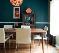 Esszimmermöbel Aussuchen U2013 Gönnen Sie Sich Ein Schönes Esszimmer Design