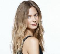 Frauenfrisuren – Alltägliche und festliche Frisuren 2021