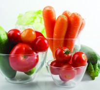 Gemüsegarten anlegen: Tipps und Tricks für Anfänger
