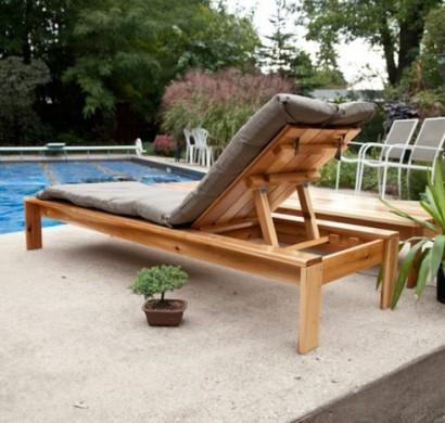 gartenliege diy bestseller shop mit top marken. Black Bedroom Furniture Sets. Home Design Ideas