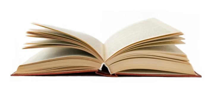 gedächtnis trainieren bücher lesen techniken