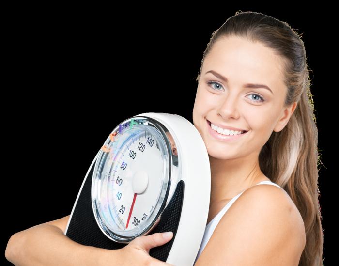 gesundes abnehmen tipps und tricks lifestyle