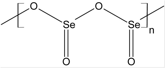 gesundes essen beim selenmangel selenium element