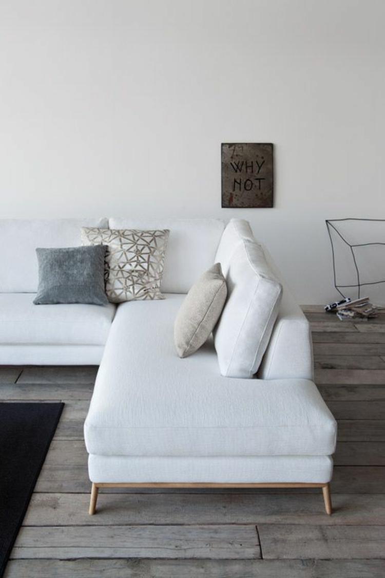Genial Italienische Polstermöbel Beste Wahl Sofas Pianca Designermöbel