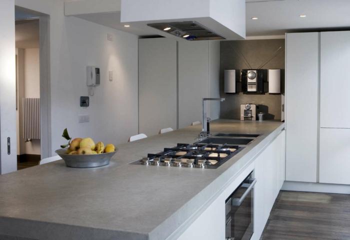 sp lbecken aussuchen die k che modern und funktional. Black Bedroom Furniture Sets. Home Design Ideas