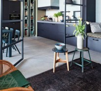 30 Küchengestaltung Beispiele – Schicke Ideen fürs Küchen-Design