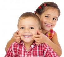 Karies Symptome früh bemerken und richtig behandeln
