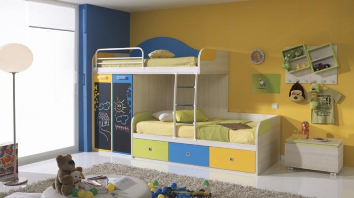 schnes zuhausekinder teppich beige gelb kinderteppiche 26 kinder, Wohnzimmer design