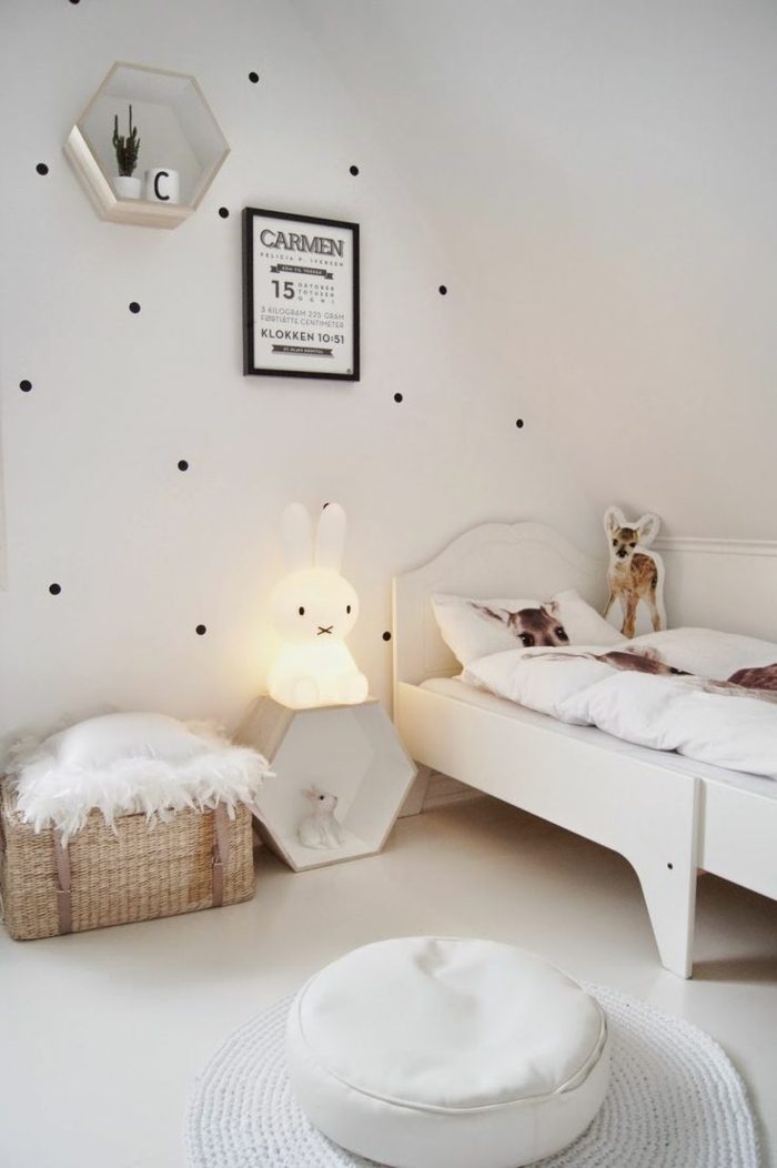 kinderzimmerlampen sind echte eyecatcher im kinderzimmer. Black Bedroom Furniture Sets. Home Design Ideas