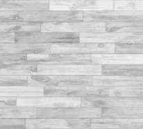Korkboden fliesenoptik  Laminat in Fliesenoptik, Vinyl oder Kork? Trends beim Bodenbelag