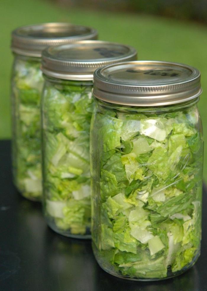 leckere salate zum abnehmen salatrezepte produkte im kühlschrank